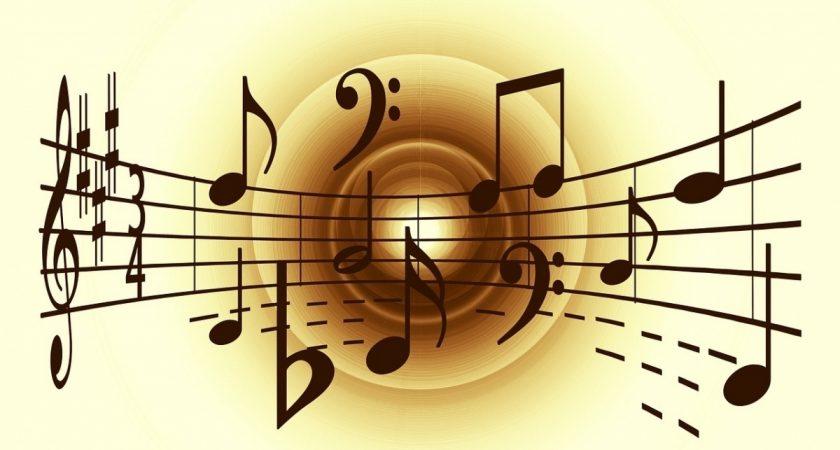 Hagyományteremtő zeneiskolai koncert