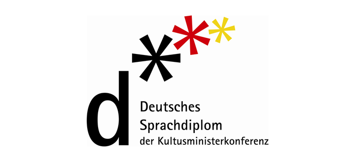 DSD nyelvvizsga
